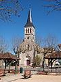 Vonnas-FR-01-église-11.jpg
