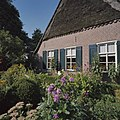Voorgevel - Schoonebeek - 20376060 - RCE.jpg
