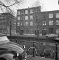 Voorgevels - Amsterdam - 20019354 - RCE.jpg