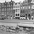 Voorgevels - Amsterdam - 20021800 - RCE.jpg