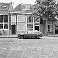 Voorgevels - Hoorn - 20116302 - RCE.jpg