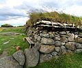Vor 1500 Jahren, lebten hier die frühen Norweger. 03.jpg