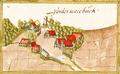 Vorderweißbuch, Berglen, Andreas Kieser.png