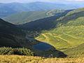 Vorozhetske lake.jpg
