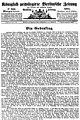 Vossische 1904 2910.jpg
