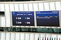Vote on the nomination of the European Central Bank leaders (48753430606).jpg