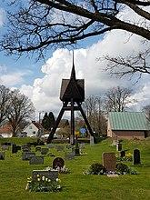 Fil:Voxtorps kyrka 20160426 08.jpg