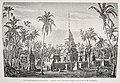 Voyage d'exploration en Indo-Chine - 1885 Francis Garmier 09.jpg