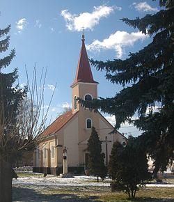 Vradiste church.jpg