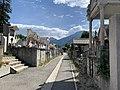 Vue du cimetière d'Embrun en juillet 2020.jpg