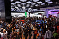 Vue du salon - Mondial de l'Automobile de Paris 2012 - 201.jpg