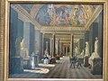 Vue du salon des Saisons vers 1820 (Louvre, RF 1999-18).jpg
