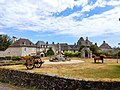 Vue du village d'Auriac (Corrèze).jpg