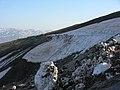 Vulkan Berg Nemrut (3050 m) (40378050722).jpg