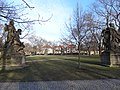 Vyšehrad, Praga (març 2013) - panoramio (8).jpg