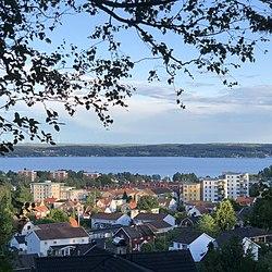 Vy över Karlskoga.jpg