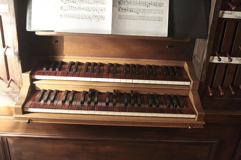 Datei:Wöckherl-Orgel-IMG 8002.JPG