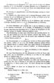 Württemberg Gesetz, betreffend den Bau von Eisenbahnen 1843 S. 2.png