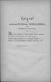 Wł. Tarnowski - Epigraf do Agatona Gillera - Rocznik Samborski, R. III, 1879, str. 148.png