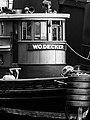 W.O. Decker.jpg
