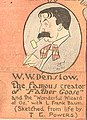 W.W. Denslow (by T.E. Powers).jpg