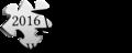 WFA 2016 logo.png