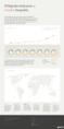 WIGI Infographic.png