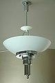 WLANL - p vanderree - Plafondlamp Giso 263, W.H. Gispen (1936).jpg