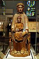WLA metmuseum Virgin and Child in Majesty 1150 2.jpg