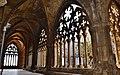 WLM14ES - Claustre de la Seu Vella, Lleida - MARIA ROSA FERRE.jpg