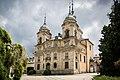 WLM14ES - Palacio Real de La Granja de San Ildefonso (Segovia) - Santi R. Muela.jpg