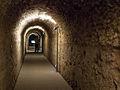 WLM14ES - Zaragoza museo del foro romano 00500 - .jpg