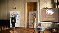 WLM2013-UkraineAwards1.jpg