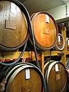wlm - minke wagenaar - distilleerderij de ooievaar 13