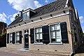 WLM - RuudMorijn - blocked by Flickr - - DSC 0012 Woonhuis, Herengracht 24, Drimmelen, rm 28099.jpg