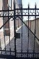 WLM - RuudMorijn - blocked by Flickr - - DSC 0198 Begraafplaats (toegangshek naast de H. Gummaruskerk rm 521492), Dorpsstraat 58, Wagenberg, rm 526070.jpg