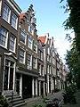 WLM - andrevanb - amsterdam, langestraat 64.jpg