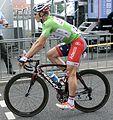 WPC 2012f André Greipel 3.jpg