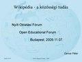 WP Történelem - 200911 OEF slide.pdf