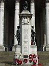 WW1 Memorial-Royal Exchange-London.jpg