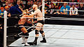 WWE Raw 2015-03-30 17-32-41 ILCE-6000 0879 DxO (17760746143).jpg