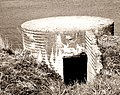 WWII coastal defences in Scotland.jpg