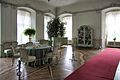 Wałbrzych - Książ castle - Interiors 41.jpg