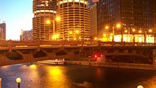 Wabash Avenue Bridge 090516.JPG
