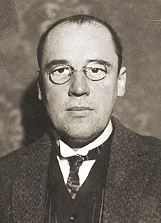 Wacław Sierpiński