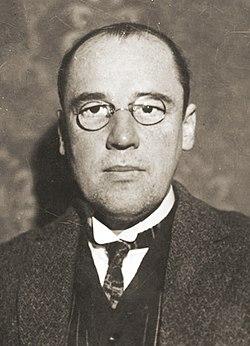 Wacław Sierpiński.jpg