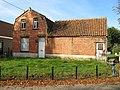Wachtebeke Langelede 144 - 143355 - onroerenderfgoed.jpg