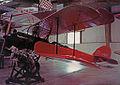 Waco 9 N452 Silver Hill MD 27.06.82 edited-2.jpg
