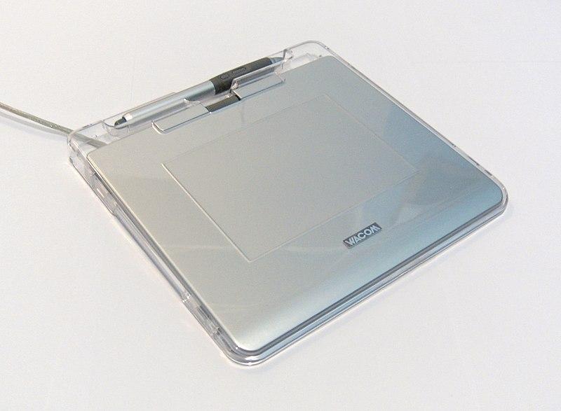 800px-Wacom_Graphire4_tablet.jpg