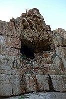 Wadi-Makukh-664.jpg